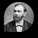 Nobelova cena za objevy v oblasti laserové fyziky